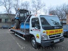 мтз 1523 ремонт - traktorservice.ru
